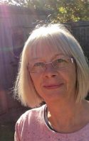 Karen Reid, complimentary therapist is fully trained as a Flower Essence Therapist, Essence producer, Healer and Teacher.